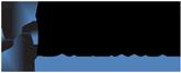 BillWise Inc. Logo